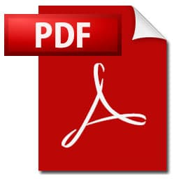 adobe-pdf-logo – Simpleway Audio