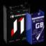 J-Fet J1 mono dibox & GuitarBuffer Bundle